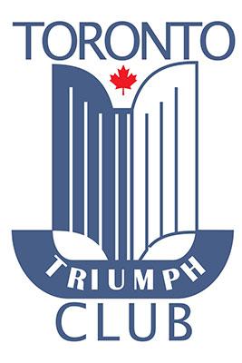 Toronto Triumph Club